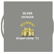 Drupal Camp Mumbai